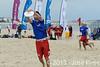 Yes But Nau 2013. Le Pouliguen. France.<br /> Elite. OldSchool vs France Beach Open.<br /> PhotoID : 2013-05-18-0207