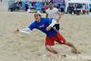 Yes But Nau 2013. Le Pouliguen. France.<br /> Elite. OldSchool vs France Beach Open.<br /> PhotoID : 2013-05-18-0189