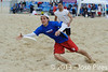 Yes But Nau 2013. Le Pouliguen. France.<br /> Elite. OldSchool vs France Beach Open.<br /> PhotoID : 2013-05-18-0189