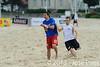 Yes But Nau 2013. Le Pouliguen. France.<br /> Elite. OldSchool vs France Beach Open.<br /> PhotoID : 2013-05-18-0164