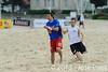 Yes But Nau 2013. Le Pouliguen. France.<br /> Elite. OldSchool vs France Beach Open.<br /> PhotoID : 2013-05-18-0164