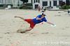 Yes But Nau 2013. Le Pouliguen. France.<br /> Elite. OldSchool vs France Beach Open.<br /> PhotoID : 2013-05-18-0172
