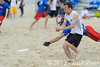 Yes But Nau 2013. Le Pouliguen. France.<br /> Elite. OldSchool vs France Beach Open.<br /> PhotoID : 2013-05-18-0215