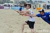 Yes But Nau 2013. Le Pouliguen. France.<br /> Elite. OldSchool vs France Beach Open.<br /> PhotoID : 2013-05-18-0183