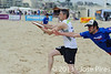 Yes But Nau 2013. Le Pouliguen. France.<br /> Elite. OldSchool vs France Beach Open.<br /> PhotoID : 2013-05-18-0183