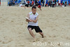 Yes But Nau 2013. Le Pouliguen. France.<br /> Elite. OldSchool vs France Beach Open.<br /> PhotoID : 2013-05-18-0181