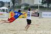 Yes But Nau 2013. Le Pouliguen. France.<br /> Elite. OldSchool vs France Beach Open.<br /> PhotoID : 2013-05-18-0167