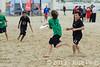 Yes But Nau 2013. Le Pouliguen. France.<br /> Kids show game.<br /> PhotoID : 2013-05-20-0769