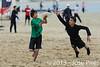 Yes But Nau 2013. Le Pouliguen. France.<br /> Kids show game.<br /> PhotoID : 2013-05-20-0731