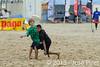 Yes But Nau 2013. Le Pouliguen. France.<br /> Kids show game.<br /> PhotoID : 2013-05-20-0767