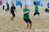 Yes But Nau 2013. Le Pouliguen. France.<br /> Kids show game.<br /> PhotoID : 2013-05-20-0741