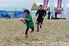 Yes But Nau 2013. Le Pouliguen. France.<br /> Kids show game.<br /> PhotoID : 2013-05-20-0735