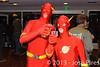 Yes But Nau 2013. Le Pouliguen. France.<br /> Party.<br /> PhotoID : 2013-05-19-0549