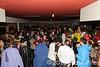 Yes But Nau 2013. Le Pouliguen. France.<br /> Party.<br /> PhotoID : 2013-05-19-0519