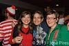 Yes But Nau 2013. Le Pouliguen. France.<br /> Party.<br /> PhotoID : 2013-05-19-0513