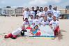 France Beach Master Open @ Yes But Nau 2013. <br /> PhotoID : 2013-05-18-0062