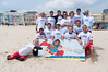 France Beach Master Open @ Yes But Nau 2013. <br /> PhotoID : 2013-05-18-0062