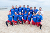 France Beach GrandMaster @ Yes But Nau 2013.<br /> <br /> PhotoID : 2013-05-19-0121