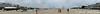 2015-05-23-0006-Panorama