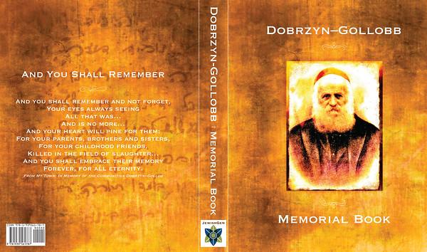 Dobrzyn-Gollobb