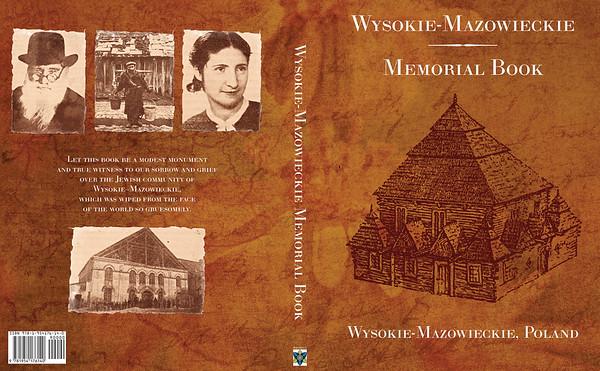 Wysokie-Mazowieckie, Poland