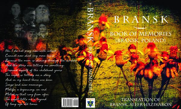 Bransk