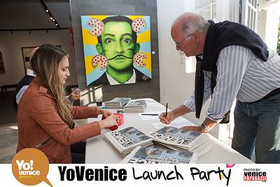 YoVenice-8