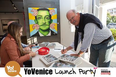 YoVenice-9