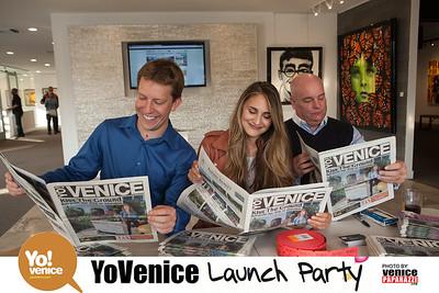 YoVenice-7