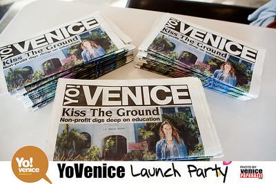 YoVenice-3