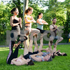 20140601-Sheeps_Meadow_Acroyoga-4658