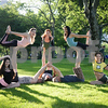 20140601-Sheeps_Meadow_Acroyoga-4625