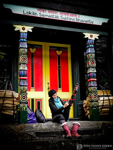 20120401_Woodstock_Immersion_0187