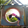Yoga : 52 galleries with 1871 photos