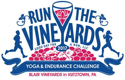 Yoga & Endurance Challenge 2017 Sunday