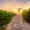 DSC01235 David Scarola photography, Sunrise Beach Yoga, aug 2017, web