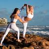 DSC03726 David Scarola photography, Haute Yoga Palm Beach and Jupiter, aug 2017, web
