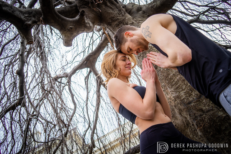 20180407-YOGA-Rachel-Zach-09435-Edit