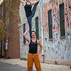 20141108-YOGA-_Aaron_Lind_Acroyoga_Philly-4665