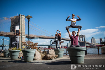 20170219-ACROYOGA-NYC-Immersion-Mary-Brian-1229