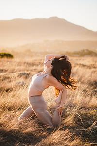 Sarah_Ezrin-Tiburon-166