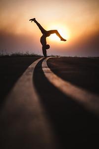 Peter_B_Yoga-Samuel_Henderson-278