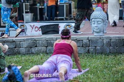 YogaFest-20