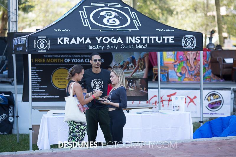 YogaFest-22