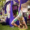 YogaFest-197