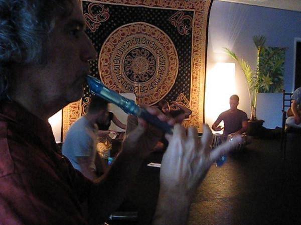 Yoga Kulas