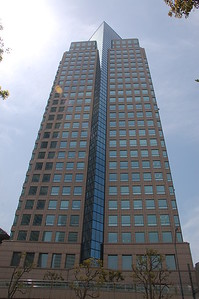 The Bank of Yokohama
