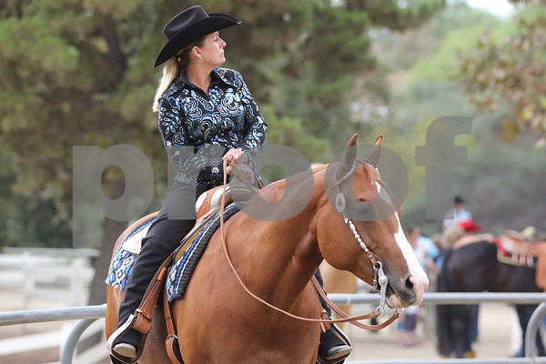 Yorba Linda Country Riders 9-17-17