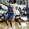 YCHS Varsity Basketball vs Richland-121