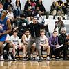 YCHS Varsity Basketball vs Richland-133